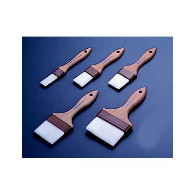 ペストリーブラシ シェフ スパルタ 40396 業務用 直輸入品激安 1 2インチ 新品 公式通販