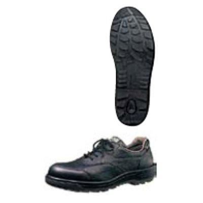 安全靴 IP5110J 26cm 【業務用】【送料無料】