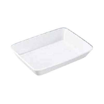 BSウォーマー用 耐熱陶器製 B/業務用/新品:業務用厨房機器・家具・食器INBIS