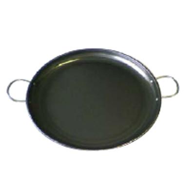 鉄パエリア鍋 パート2 16cm