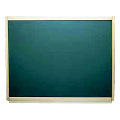 チョーク用ボード ウット-チョーククリーン WO-S609/業務用/新品