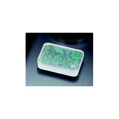 抜型 マトファー 79627 15pcsセット 【業務用】【送料無料】