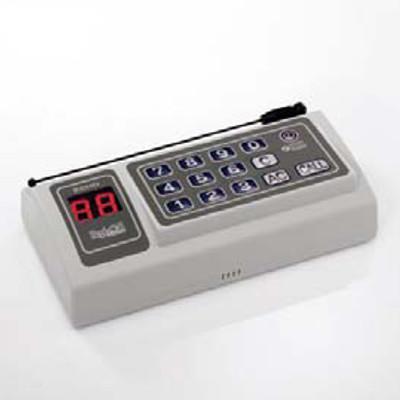 リプライコール 送信操作機 RE-100 【業務用】【送料別】