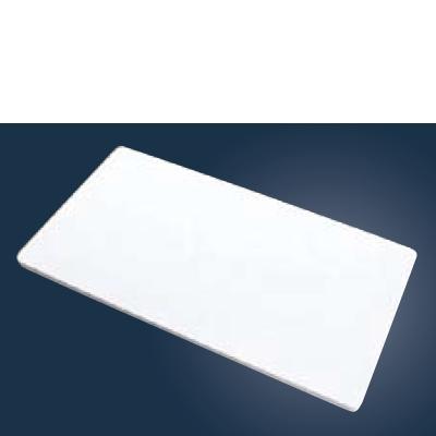 業務用 抗菌まな板 パルト(合成ゴム) M【送料無料】【業務用】