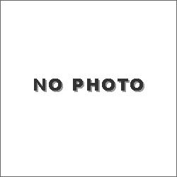 ケンミックス アイコー ミキサープレミア KMM770 付 属 品 ホイッパー(12本線)【送料無料】【業務用】