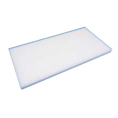 リス 業務用耐熱抗菌プラスチックまな板(両面シボ付) TM-12【送料無料】【業務用】