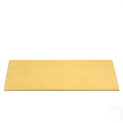 アサヒ クッキンカット 抗菌ゴム まな板 G101 【業務用】【グループA】