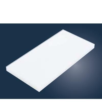 業務用 プラまな板(両面サンダー仕上げ) 302 黄 【業務用】【グループA】