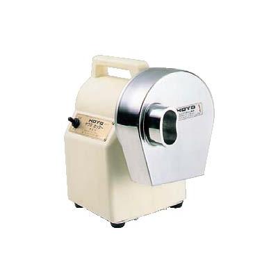 ネギカッター MMC-100 ヤクミカッター ホーヨー 【業務用】【送料無料】