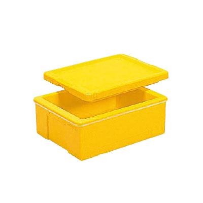 コールドボックス #24 【業務用】【送料無料】