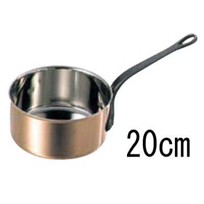 シチューパン 3600 20cm 【業務用】【送料無料】