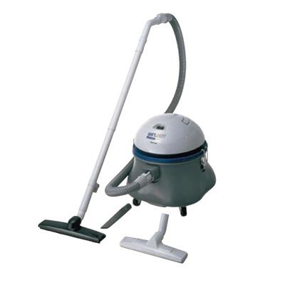 掃除機 MC-G600WDP 業務用 パナソニック 【業務用】【送料無料】