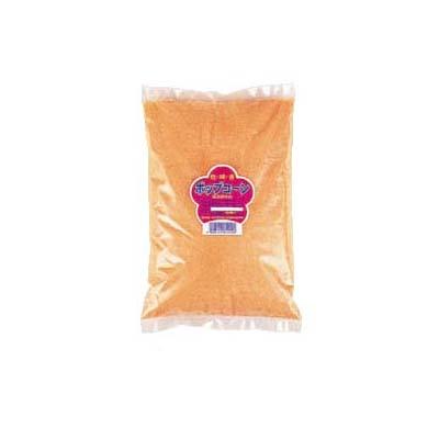 ポップコーン用バター風味 配合調味料(1kg×20袋入) 【業務用】【送料別】