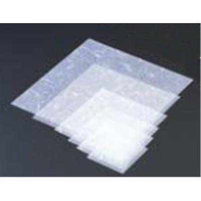 ラミネート金箔紙(500枚入) 白M30-428 【業務用】【送料無料】