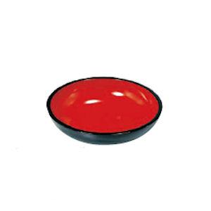 こね鉢 樹脂製 A-1205(60mm) 【業務用】【送料無料】