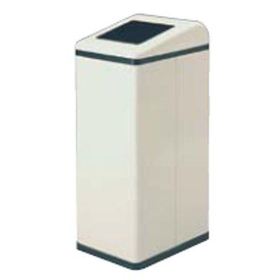 リサイクルトラッシュ Bライン OSL-32 【業務用】【送料別】