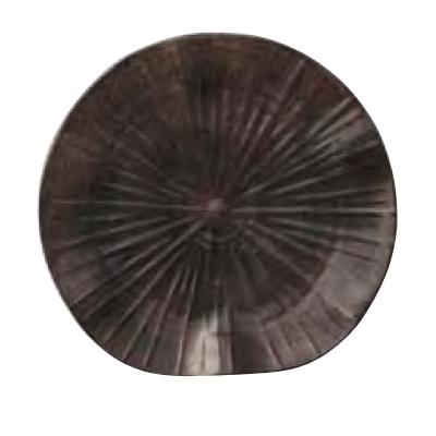 プレート チャージャープレート_ロータスホワイト JacquesPergay/φ310×H25mm 6入/業務用/新品