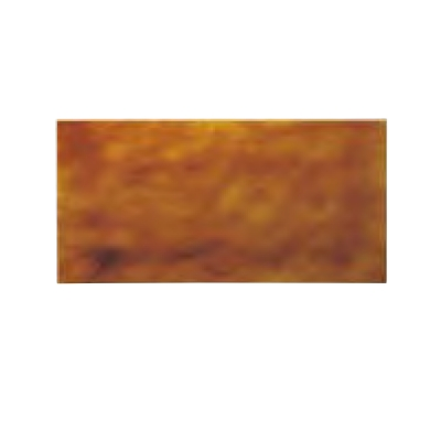 【ポルカ】 【フラット ボード 600×300 アンバー】 【プレート】 【Polka】 【業務用】【グループS】