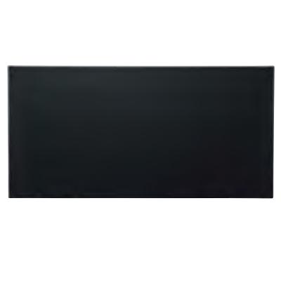 ポルカ フラット ボード 900×450 ブラック Polka