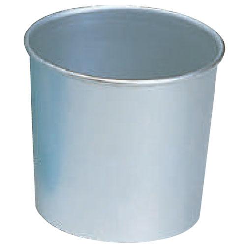ご予約品 業務用 新品 池永鉄工 小物送料 NEW製氷カップ チープ