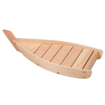 最も優遇の 船型盛器 川舟盛込舟(国産) 幅370 奥行163 高さ92 /業務用/新品, 宗像市 f8afc4f9