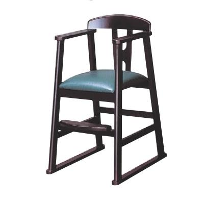 子供用イス 子供椅子サペリ色 幅430 奥行510 高さ750 座高:450/業務用/新品