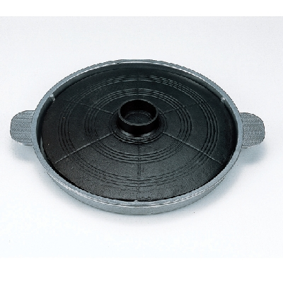 サンギョプサル鍋/業務用/新品
