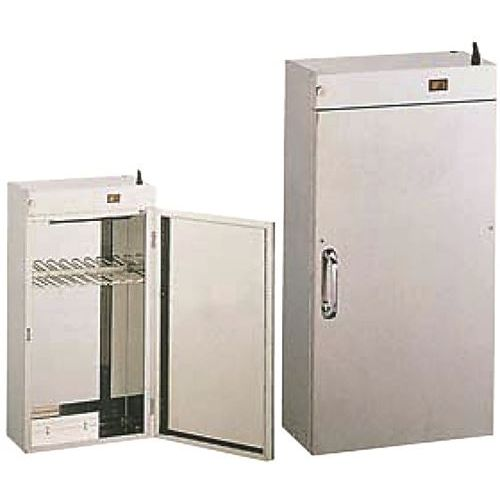 殺菌灯包丁BOX 60Hz /幅325×奥行620×高さ175mm/業務用/新品