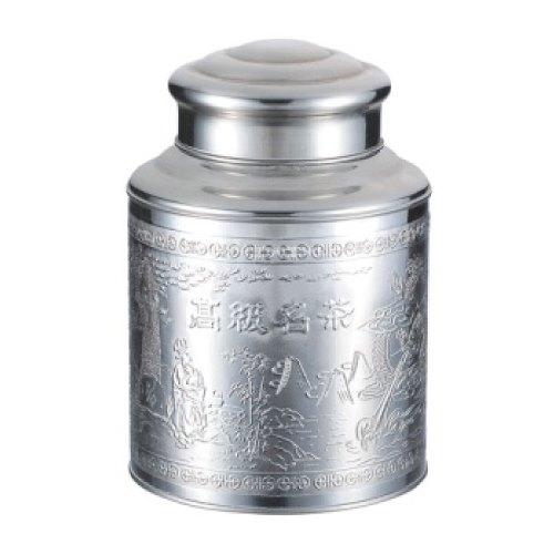 HG ST茶缶 150g カンダ mm 期間限定今なら送料無料 高さ138 業務用 新品 ディスカウント