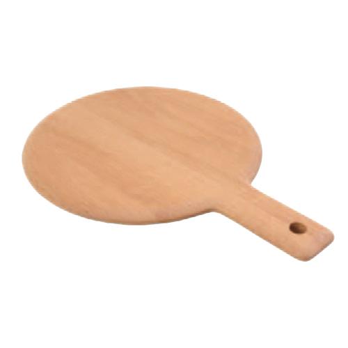 【オークウッド カッティングボード】 木製マナ板 幅350×奥行250×高さ15(mm) 8入【業務用】【グループY】