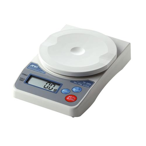 安心の実績 高価 買取 強化中 AD デジタルはかり HL-2000i 新作 大人気 コンパクトスケール 業務用 ひょう量:2000g 幅130mm×奥行192mm×高さ51mm 新品