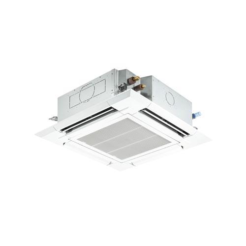 業務用エアコン 三菱電機 4方向天井カセット形 シングル スリムER PLZ-ERMP56EM 省エネ 【業務用】【新品】【送料無料】