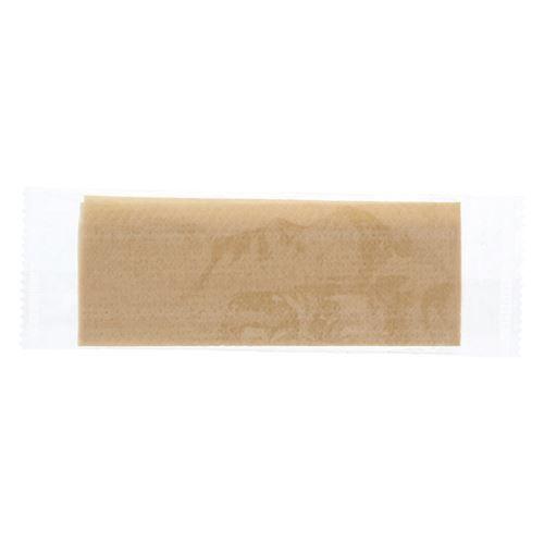 きんだい 紙おしぼり 平型 未晒無地 当店一番人気 180×260mm 通販 激安◆ プロ用 50枚 新品 小物送料対象商品