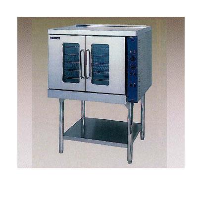 【業務用】電気コンベクションオーブン 【SCO-11】【ニチワ電気】幅965×奥行910×高さ1385