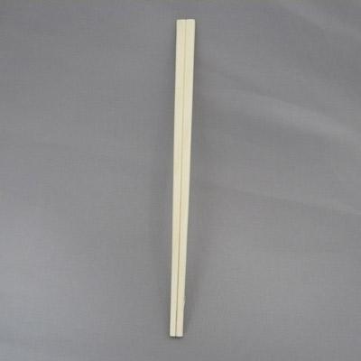 【業務用】アスペン元禄8寸箸 1ケース販売(100膳/パック×50セット)【送料無料】