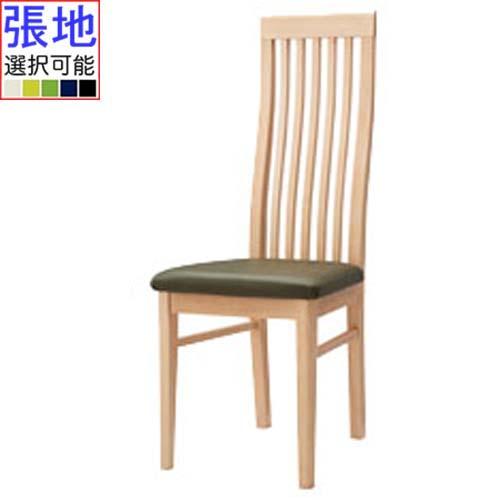 プロシード 中華風椅子 [イザベル] 張地ランクA 幅410×奥行520 【業務用/新品】【送料無料】