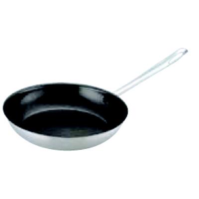 トリノ フライパン(内面フッ素加工) 33cm [3-0009-0807] 【業務用】【グループC】