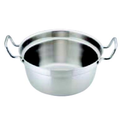 トリノ 和鍋 30cm [3-0009-0902] 【業務用】【グループC】
