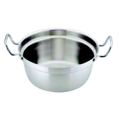 【TKG】トリノ 和鍋 45cm /7-0016-0307/業務用/新品/送料無料