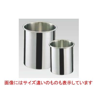 SA 18-8 ベンマリーポット23cm [3-0135-0607] 【業務用】【グループC】
