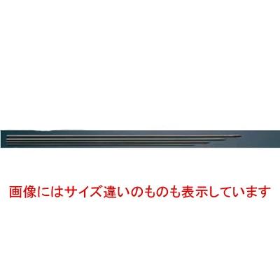 SA18-8丸魚串(20本組) 直径1.6×300mm [3-0519-0107]