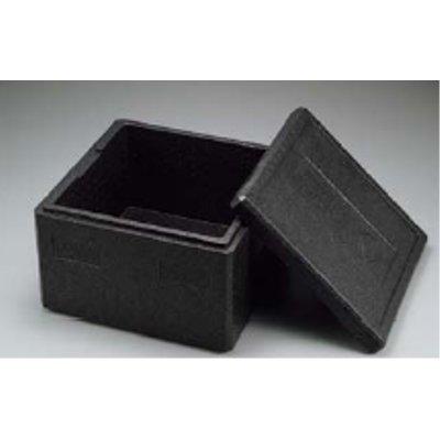 サーモ 保温・保冷ピザボックス 49778/業務用/新品/小物送料対象商品
