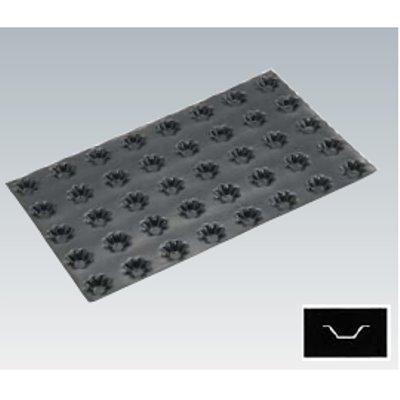 フレキシパン REF-1082 ミニブリオッシュ 40ヶ取/業務用/新品/送料無料