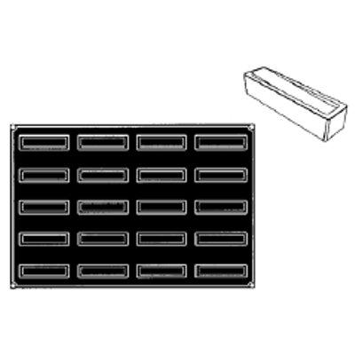 パボ フレックス PX027 リーブラ 20ヶ取/業務用/新品/送料無料