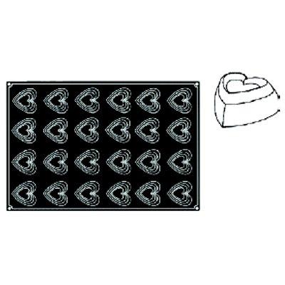パボ フレックス PX032 ラブ 24ヶ取/業務用/新品/送料無料