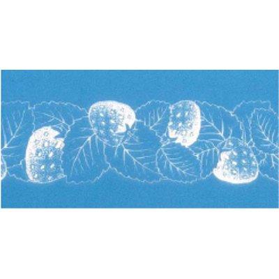 激安先着 シルクスクリーン TSG17 TSG17【業務用】【グループT】, 京都 森乃家:ece5b91b --- hortafacil.dominiotemporario.com