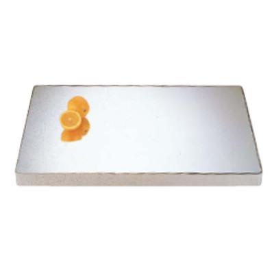 全商品オープニング価格! UK 18-8 ロイヤル角ミラープレート 20吋/業務用/新品/送料無料, スーツケースのTHE CASE FACTORY 1d37b706
