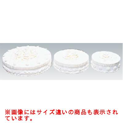 洗えるケーキ 24cm 【業務用】【グループT】