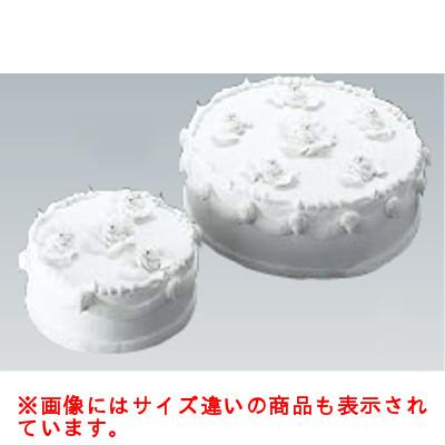 イミテーションケーキ FB253 大12号 【業務用】【グループT】