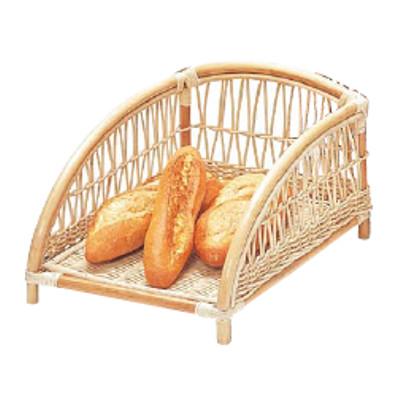 フランスパン横置き型 OM-24-N 【業務用】【グループT】